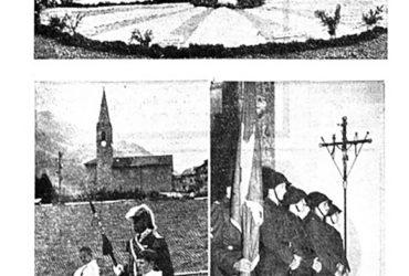 Troistorrents 1964