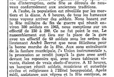 Troistorrents 1951