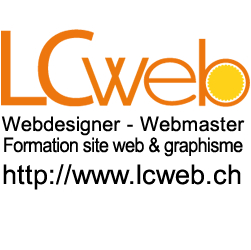 logo-lcweb